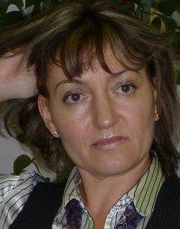 Наташа Кооп, 10 марта , Москва, id74090098