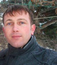 Вадим Рзаев, 6 января , Москва, id78069465