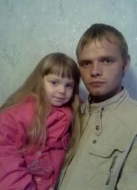 Костя Фадеев, 18 апреля 1999, Санкт-Петербург, id86881850