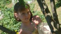 Анна Чернецкая, 21 июня , Вилючинск, id94664418