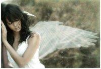 Sweety Angel, 17 июля 1987, id95321760