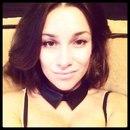 Кристина Абрамян фото #45