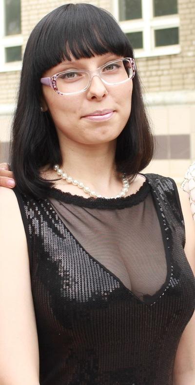 Светлана Петрусевич, 20 августа , Самара, id6612654