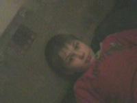 Bart Redxpcrew, 21 ноября , Климовск, id115561568
