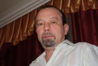 Юрий Прокофьев, 1 февраля 1995, Березники, id121130606