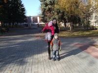 Наталия Щеглова, 25 апреля , Крымск, id130501465