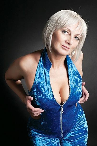 Татьяна кожевникова о сексе