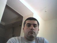 Mher Kazaryan, Каджаран