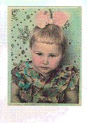 Нэлла Оборина, 31 декабря 1920, Лысьва, id53067918