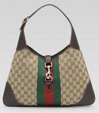 Fashion индустрия Гучи одна из самых известных и влиятельных в мире.