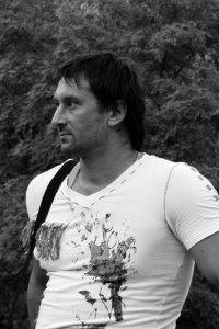 Сергей Кузьменко, 5 июля , Харьков, id58363595