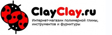 Clayclay.ru