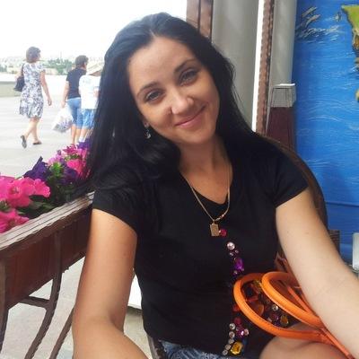 Элла Шалатонина, 7 февраля , Севастополь, id25348100