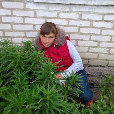 Вікторія Піщанюк, 19 февраля 1999, Нальчик, id212495631