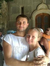 Александр Седов, 6 августа 1989, Ковров, id33668841