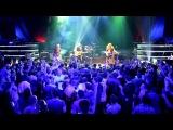 Дай дарогу! - по синему - концерт акустика - 17 мая 2013