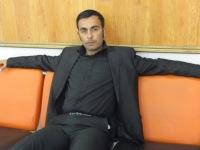 Samir Roshan, id149801830