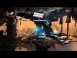 VoV Plays Trine 2: Complete Story - Dwarven Caverns