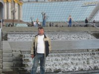 Іван Погрібний, Кяхта, id95097244