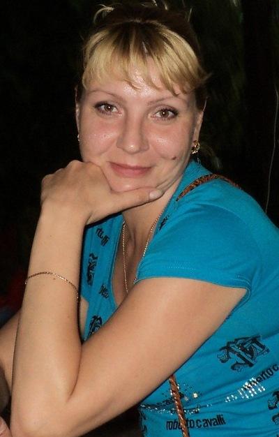 Надя Попова, 22 июля 1980, Волгоград, id222376285