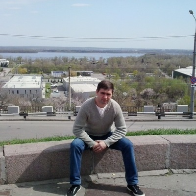 Виталик Симоменко, 30 апреля 1976, Донецк, id211548317