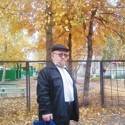 Игорь Зайцев, 8 ноября 1994, Донецк, id212451386
