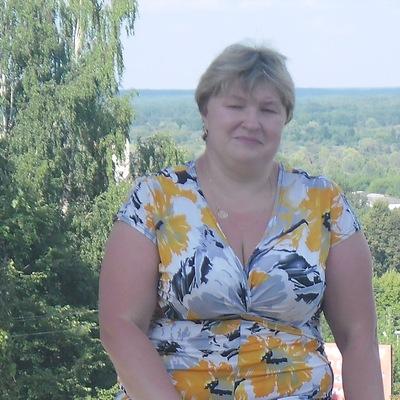 Ирина Асафова--Кузнецова, 8 июня , Мурманск, id30862685