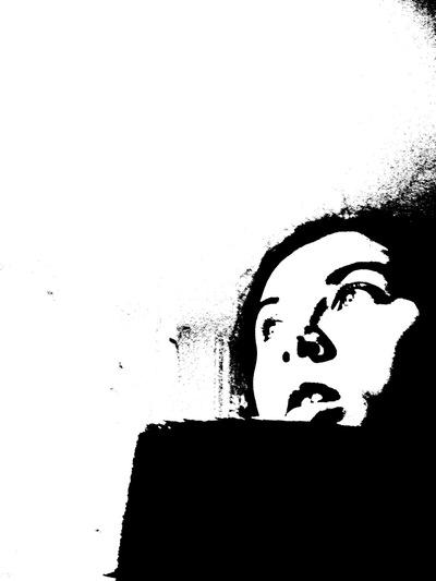 Лина Ли, 17 ноября , Николаев, id198273749