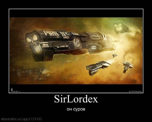 Юмор XCraft