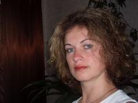 Тамара Шилинчук, 10 июля 1973, Береза, id148411627