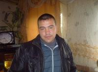 Альберт Моторов, 10 марта , Ульяновск, id150034726
