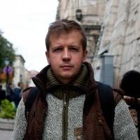 Станислав Сухов, Брест