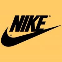 Российский дистрибутор Apple станет продавцом одежды Nike.