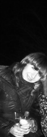 Маряха Лобода - фото №6