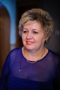 Людмила Рахно, 30 мая 1958, Пятигорск, id49025856