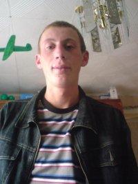Андрей Афонькин, id49890739