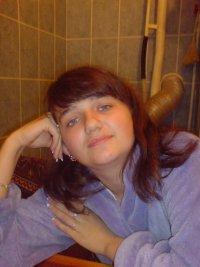 Лилия Стойко, 25 августа 1989, Киев, id54141386