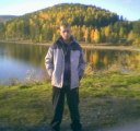 Max Bayborodov, 5 июля 1995, Качканар, id56724778
