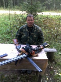 Юрий Кузьмин, 15 ноября , Санкт-Петербург, id58626281