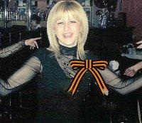 Яна Жученко, 13 февраля 1978, Иноземцево, id80865433