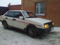 Demish777 Trewas, 3 декабря 1989, Ишим, id83601006