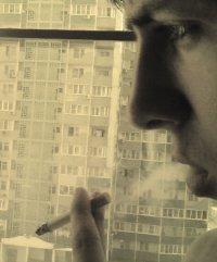 Моя Голова, 14 июля , Краснодар, id96724248