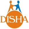 """Русско-Индийское Общество Дружбы """"ДИША"""" / DISHA"""