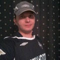 Константин Чурзин, 26 марта 1996, Самара, id126181568