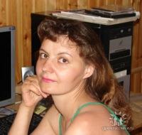 Нина Башкирова, 5 октября 1989, Санкт-Петербург, id22799715