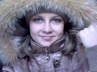 Виктория Медведева, 5 мая 1993, Мичуринск, id31408016