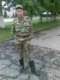 Валерий Антропов, 11 октября 1984, Кабанск, id49636838