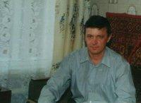 Виктор Рычагов, 22 июля 1990, Ярославль, id54931722