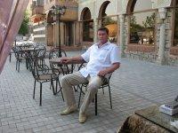 Сокоревский Валерий, 2 октября 1997, Волгоград, id61966371