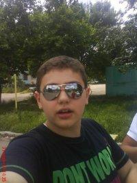 Tima Abdullaev, id87829477